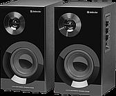 Акустическая 2.0 система Defender Aurora S40 BT 40Вт (Black)