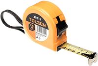 Рулетка 7,5м/25мм 35012 / Measuring tape 7,5M/25MM, 35012