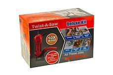 Реноватор Twist a Saw. С Днем Автомобилиста!, фото 3