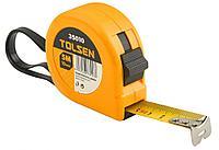 Рулетка, 5м*19мм, 35010 / Measuring tape, 5M*19MM, 35010