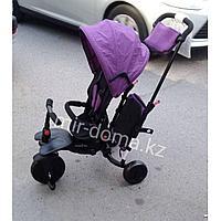 Какую коляску лучше выбрать для ребенка