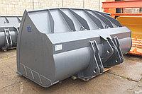 Ковш для легких материалов LIEBHERR l550 5.5 m3