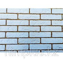 Гипсовая плитка для стен