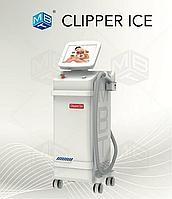 Многофункциональный аппарат Clipper Ice