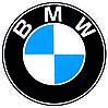 Авто свечи для BMW