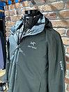 Куртка зимняя Arcteryx (0240), фото 6