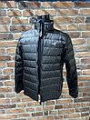 Куртка зимняя Arcteryx (0240), фото 8