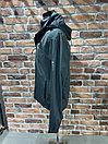 Куртка зимняя Arcteryx (0240), фото 3