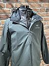 Куртка зимняя Arcteryx (0240), фото 5
