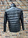 Куртка зимняя Arcteryx (0240), фото 9