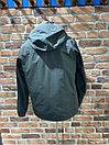 Куртка зимняя Arcteryx (0240), фото 2