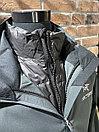 Куртка зимняя Arcteryx (0240), фото 7