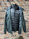 Куртка зимняя Arcteryx (0240), фото 4