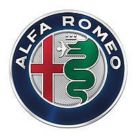Авто свечи для ALFA ROMEO