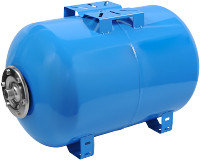 Гидроаккумулятор 50 гор. (синий) СУ-31022