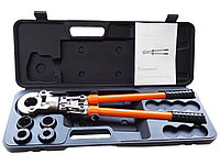 Пресс Набор ручного инструмента Dn16-32 (JT-1632)