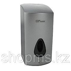 Дозатор жидкого мыла сенсорный 1000мл GFmark 6396