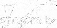 Керамогранит ESTIMA Vision VS01 /600*1200