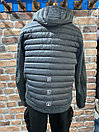 Куртка-ветровка Emporio Armani (0241), фото 2
