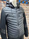 Куртка-ветровка Emporio Armani (0241), фото 8