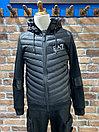 Куртка-ветровка Emporio Armani (0241), фото 9