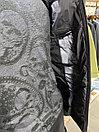 Куртка-ветровка Emporio Armani (0241), фото 7