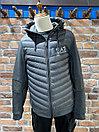 Куртка-ветровка Emporio Armani (0241), фото 3