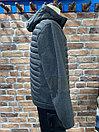 Куртка-ветровка Emporio Armani (0241), фото 4
