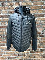 Куртка-ветровка Emporio Armani (0241)
