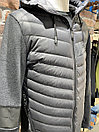 Куртка-ветровка Emporio Armani (0241), фото 5
