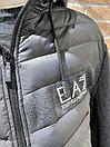 Куртка-ветровка Emporio Armani (0241), фото 6