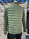 Куртка-ветровка Stone Island (0243), фото 2