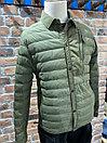 Куртка-ветровка Stone Island (0243), фото 3