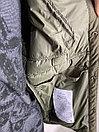 Куртка-ветровка Stone Island (0243), фото 6