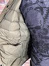 Куртка-ветровка Stone Island (0243), фото 7