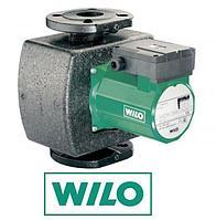 Циркуляционный насос WILO TOP-S 50/7 (1 фаз)