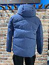 Куртка зимняя Descente (0245), фото 2