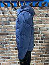 Куртка зимняя Descente (0245), фото 3
