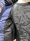 Куртка зимняя Descente (0245), фото 7
