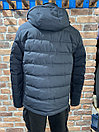 Куртка зимняя Harry Bertoia (0246), фото 2