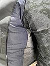 Куртка зимняя Harry Bertoia (0246), фото 5