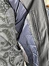 Куртка зимняя Harry Bertoia (0246), фото 6