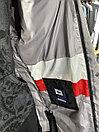 Куртка-пальто зимняя Harry Bertoia (0247), фото 6