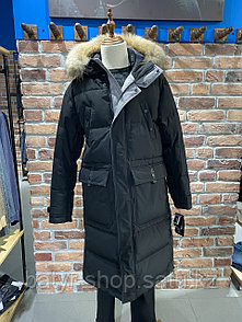 Куртка-пальто зимняя Harry Bertoia (0247)