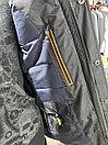 Куртка зимняя Harry Bertoia (0248), фото 5