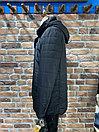 Куртка зимняя Harry Bertoia (0248), фото 3