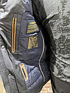 Куртка зимняя Harry Bertoia (0248), фото 6