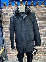 Куртка зимняя Harry Bertoia (0248)