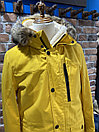 Куртка зимняя Harry Bertoia (0249), фото 4