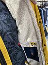 Куртка зимняя Harry Bertoia (0249), фото 6